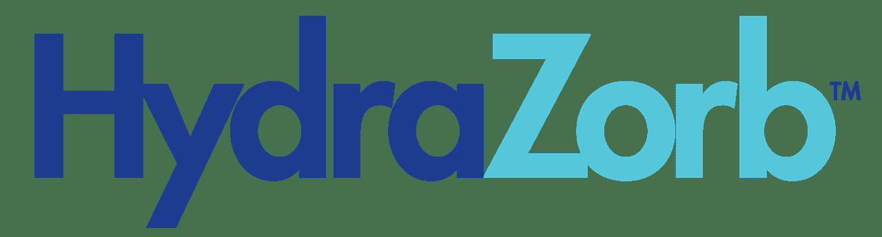 HydraZorb™